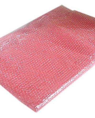 Embalagem Antiestática de Plástico Bolha
