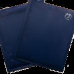 Envelope Bolha Impresso