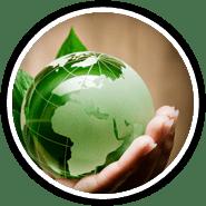Os 4'Rs da Sustentabilidade - Reembalar